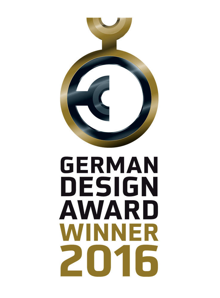 Design Awards pour VOLA